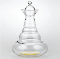 Carafe Dynamisante TC Energy design